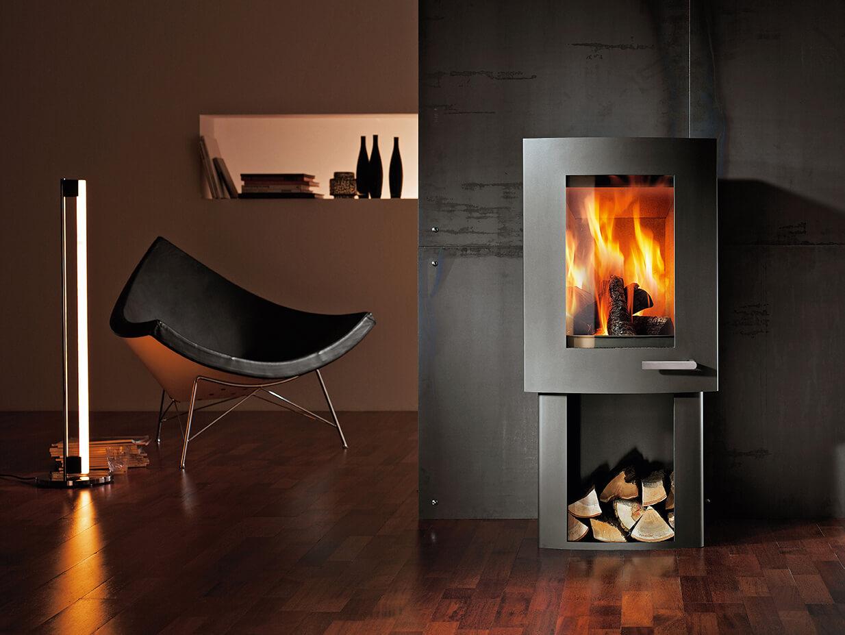 skantherm ivo tjeerdsma sfeerhaarden. Black Bedroom Furniture Sets. Home Design Ideas